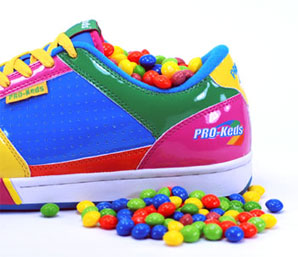 pro-keds-candy-series-1